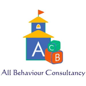 Allbehaviour