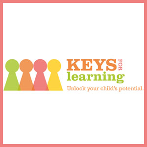 Keys For Learning