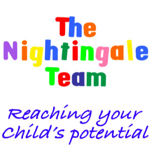The Nightingale Team