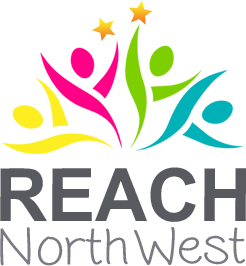 REACH North West