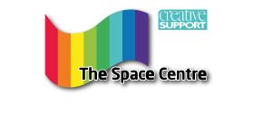 Master Space Centre