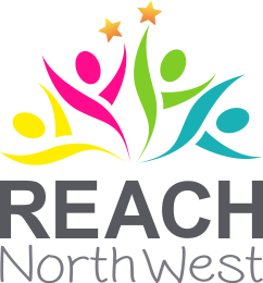 Reach Logo March 2019